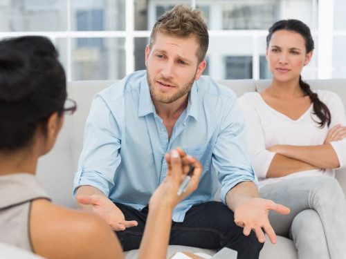 I 'm a Master Practitioner in Clinical Counselling, Registered Professional Counselor, Canadian Clinical Supervisor, & Canadian Certified Addiction Counselor. I have devoted my counseling practice to providing a compassionate, nurturing, and safe environment.  Visit site:- https://edmontoncounsellingservices.ca/  Contact Us  Phone :- 7803287706 Email : – info@edmontoncounsellingservices.ca Adddress : – Cedars Professional Park,2923 66 St NW, Edmonton,T6K 4C1
